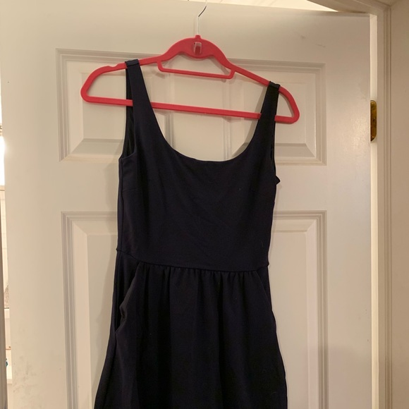 Cynthia Rowley Dresses & Skirts - Navy blue dress